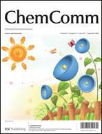 Thumbnail image of graphical abstract